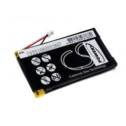 baterie pro Sony E-Book Reader PRS-600/BC
