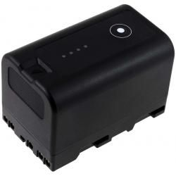 baterie pro Sony PMW-EX1