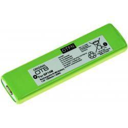 baterie pro Sony Typ NH-14WM