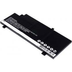 baterie pro Sony Vaio CA48