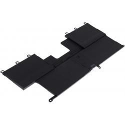 baterie pro Sony VAIO Pro 13 / Typ VGP-BPS38