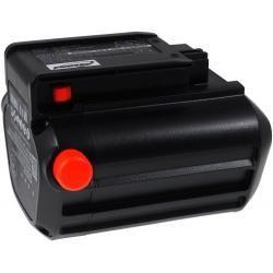 baterie pro strunová sekačka Gardena EasyCut Li-18/23 R