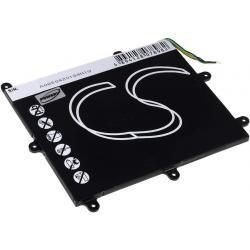 baterie pro Tablet Acer Typ BAT1012