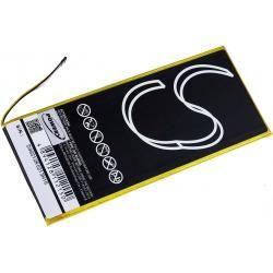 baterie pro tablet Acer Typ KT.0010F.001