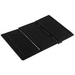 baterie pro Tablet Apple Typ 616-0586
