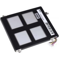 baterie pro Tablet Asus Eee Slate EP121