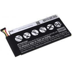 baterie pro Tablet Asus ME370TG