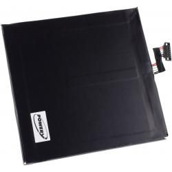 baterie pro tablet Asus Typ C11P1331
