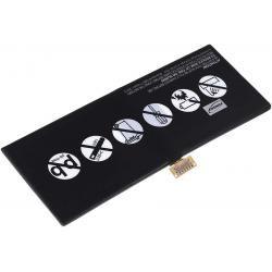 baterie pro Tablet Asus VivoTab Smart ME400C