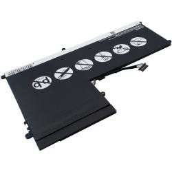 baterie pro Tablet HP ElitePad 1000 G2