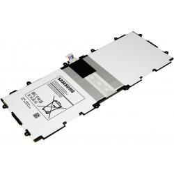 baterie pro tablet Samsung Galaxy Tab 3 10.1 originál