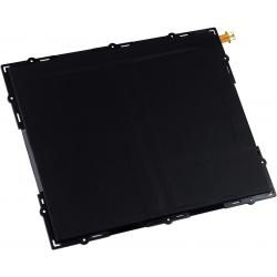 baterie pro tablet Samsung Galaxy Tab E 10.1