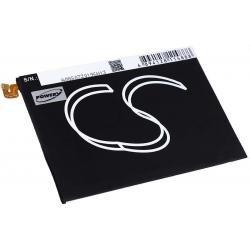 baterie pro tablet Samsung Galaxy Tab S2 8.0 / SM-T715 / Typ EB-BT710ABA