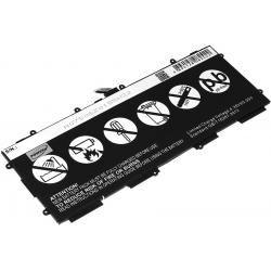 baterie pro Tablet Samsung GT-P5210
