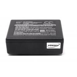 baterie pro tiskárna Brother PT-D800W