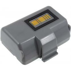 aku baterie pro tiskárna čár.kódu Zebra RW220