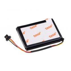 baterie pro TomTom Typ FM58350631376