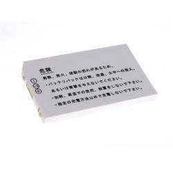 baterie pro Toshiba Portege G910