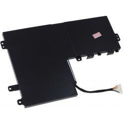 baterie pro Toshiba Satellite E45T-A4300 originál