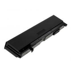 baterie pro Toshiba Satellite M50-109