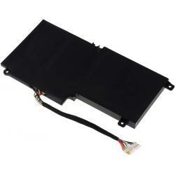baterie pro Toshiba Satellite P50t-A01C