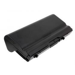 baterie pro Toshiba typ PA3331U-1BRS 9200mAh