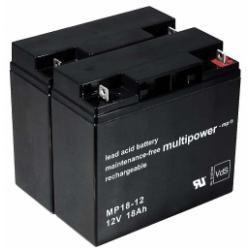 baterie pro UPS APC Smart-UPS SUA1500I