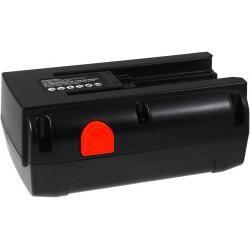 baterie pro válec / sekačka Gardena Typ 8838