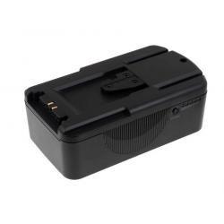 aku baterie pro Videokamera Sony Typ BP-90 7800mAh/103Wh