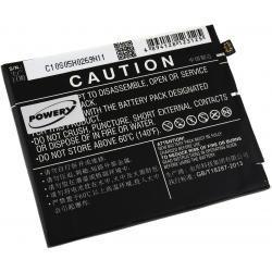baterie pro Xiaomi Redmi Note 4
