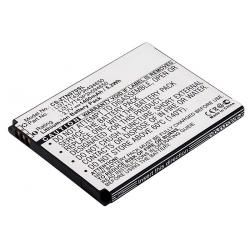 baterie pro ZTE Grand X 3G