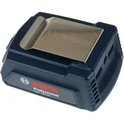 Bosch nabíječka Professional 1600A00J61 originál