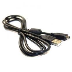datový kabel pro Nikon CoolPix 4300