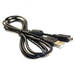 datový kabel pro Nikon CoolPix 4500