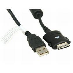 datový kabel pro Samsung L830