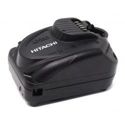 Hitachi nabíječka UC10SL2 originál