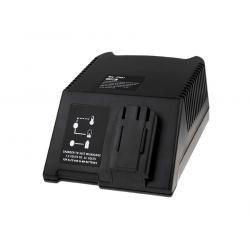 nabíječka pro aku AEG Typ System 3000 BXS 14.4