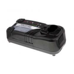 nabíječka pro aku Hitachi šroubovák DS10DT