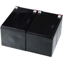 olověná baterie pro YUASA NP12-12