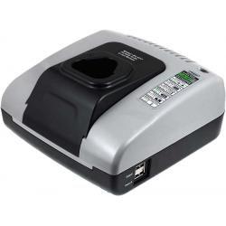 Powery nabíječka s USB pro AEG šroubovák BS 12C2