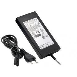 síťový adaptér pro Asus A3Ac