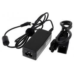 síťový adaptér pro Netbook Asus Typ 90-OA00PW9100