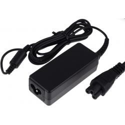 síťový adaptér pro Notebook Asus Eee PC 1101 Serie 19V/45W