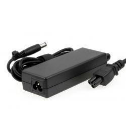 síťový adaptér pro notebook Compaq Presario CQ45