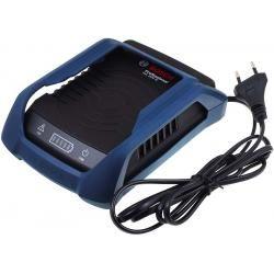 Wireless nabíječka Bosch Ladertyp 2607225845 originál