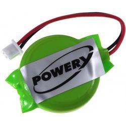 záložní aku baterie pro Dell Latitude E6420
