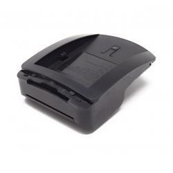 nabíjecí nástavec aku Panasonic Typ DMW-BLB13E