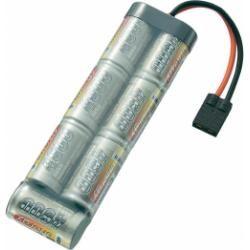 Akupack NiMH Conrad Energy Sub-C, 8,4 V, 4600 mAh, Traxxas