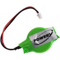 BackUp baterie pro HP Pavilion DV6000