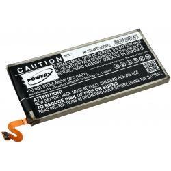 aku kompatibilní s Samsung Typ EB-BN965ABE